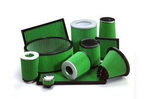 filtration technologies australia