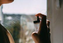 Buy Perfume Fragrance Online