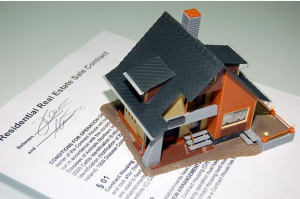 How to Find Right Property Developer?
