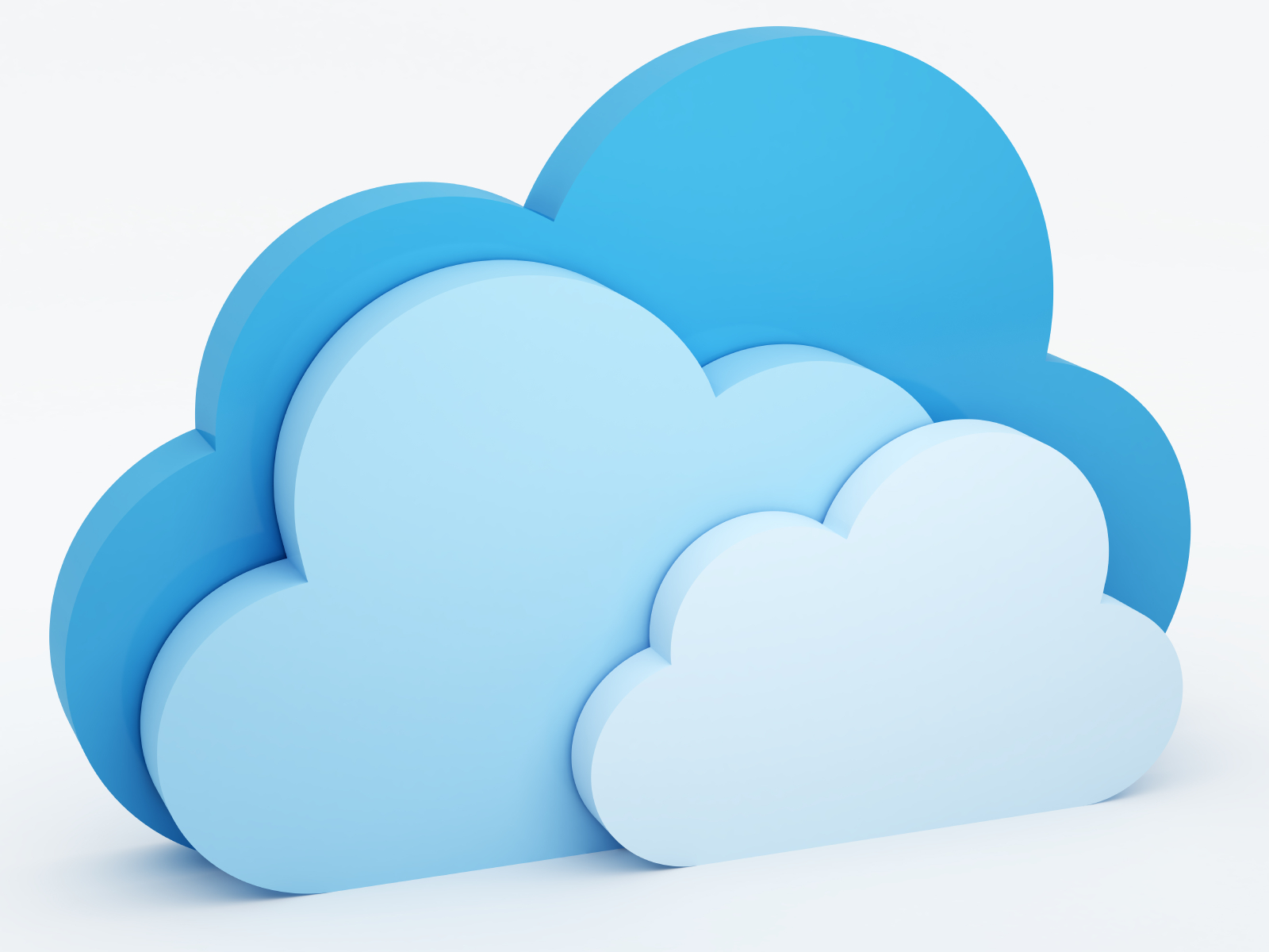 How does cloud hosting help your business grow? Find out here