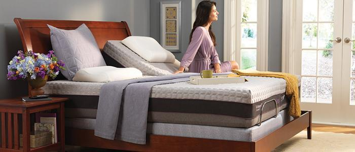 How to choose a mattress for your bed?