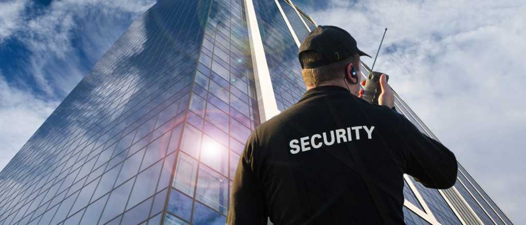 start investing in CCTV systems