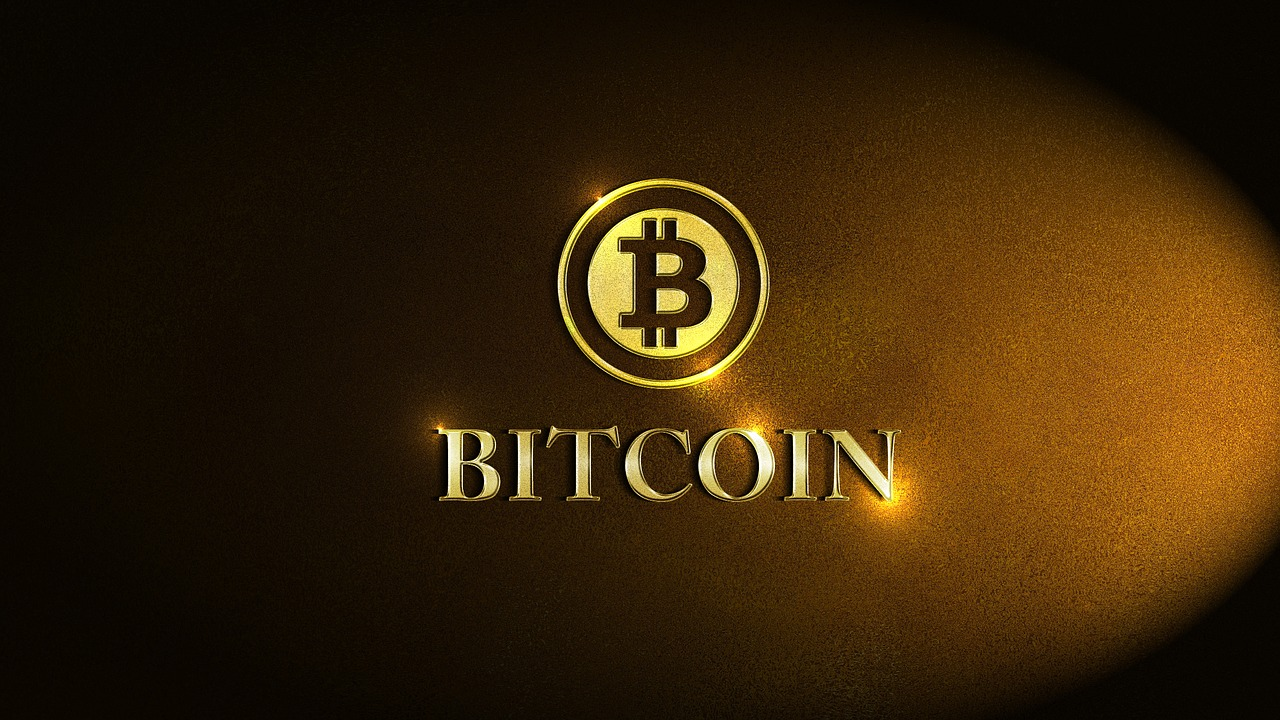 The top advantages of investing in Bitcoin