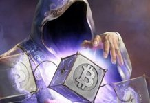 bitcoin is still a superior currency
