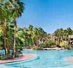Friendly Hotels in Las Vegas