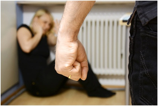 Finding Domestic Assault Lawyers Toronto