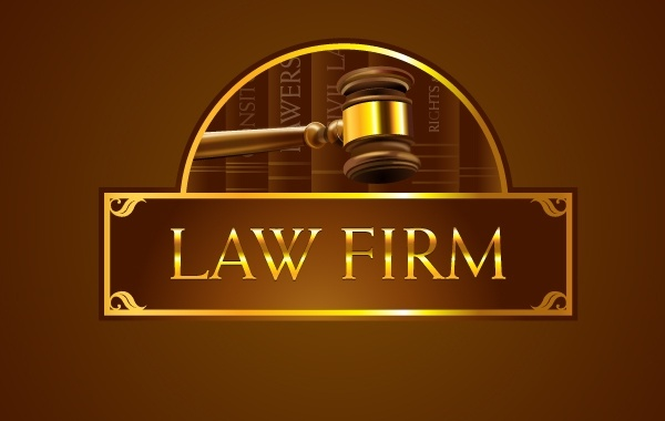 in-house lawyer