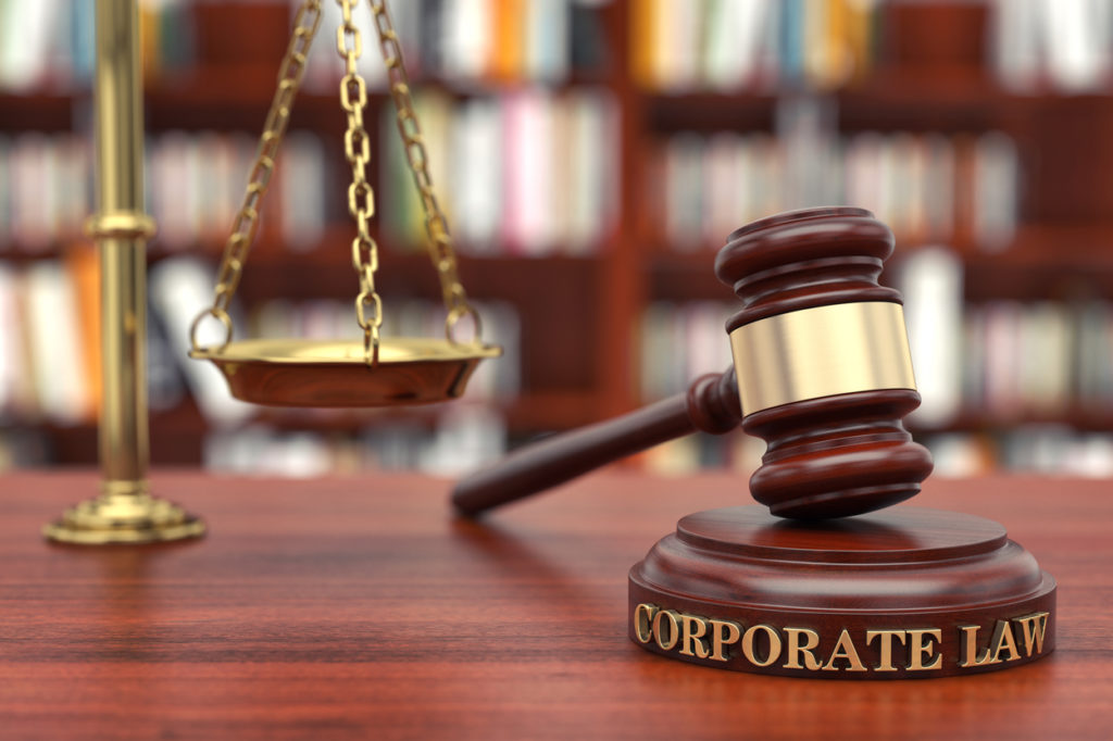 In-House Lawyer Who Can Counsel