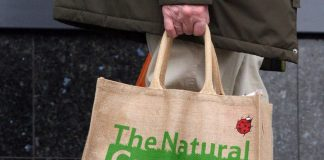 How Can You Raise Funds for A Good Cause Using Reusable Bags