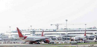 International Flight Booking Checklist – 5 Mistakes to Avid