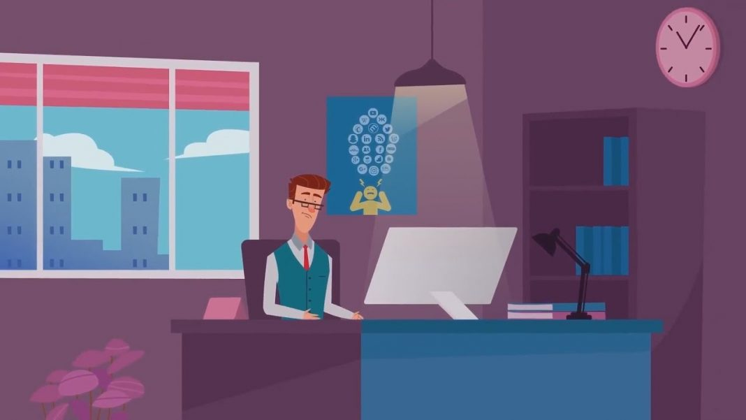 What are explainer videos Why it works impressively for business
