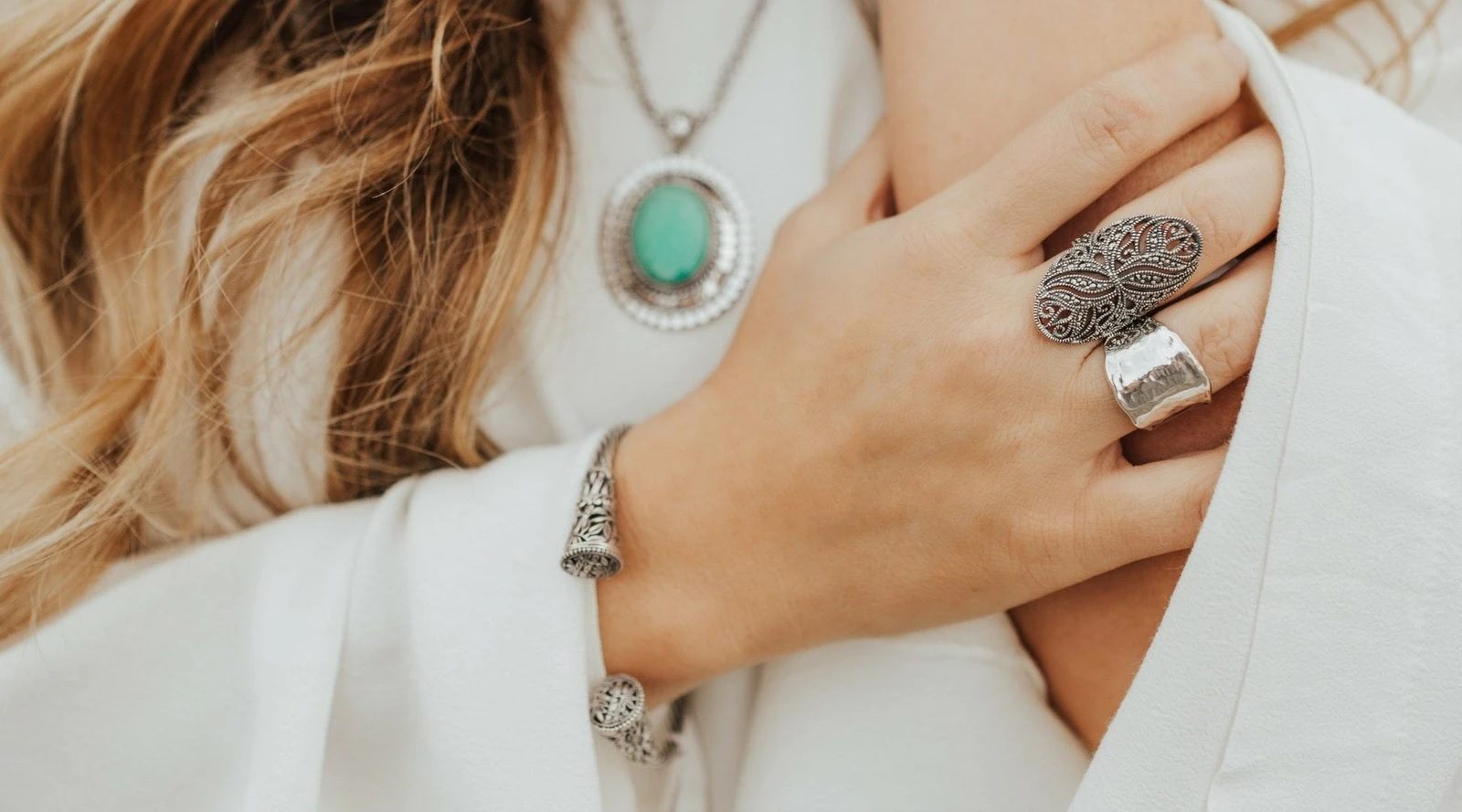 Adding Diamonds to your Silver Jewellery Collection