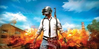 PUBG Tips to Stay Alive and Win Chicken Dinner