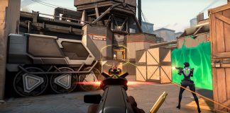 Beginners Guide to Call of Duty: Warzone