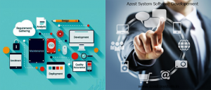 The Best Information Technology Solution
