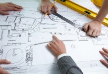 The Construction Estimating Software for Contractors
