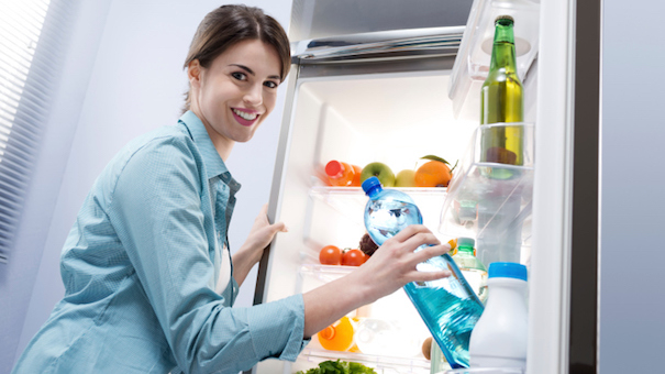 Choosing Afterpay Fridges and Washing Machines