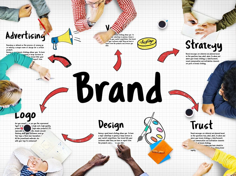 Reasons Why Your Brand Needs a Full-Service Internet Marketing Company