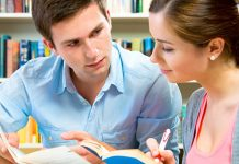 Best Knowledge and Understanding Private Tutors