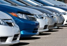 How to buy a used car?