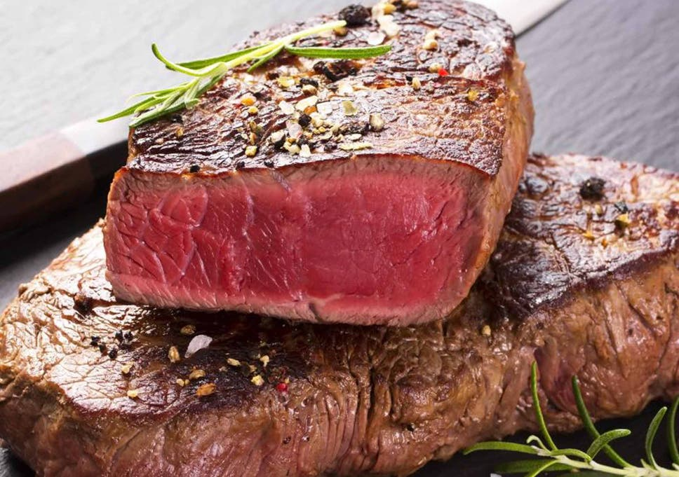 meat wholesalers Melbourne