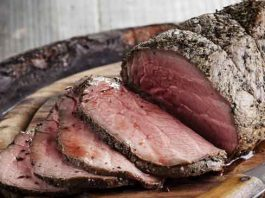 Effective Tips To Help You Look For A Good Meat - READ HERE