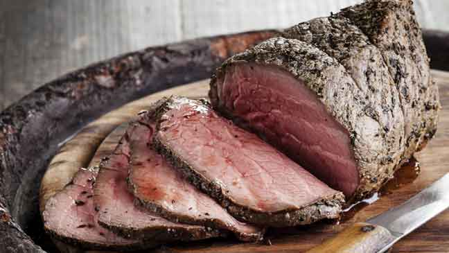 Effective Tips To Help You Look For A Good Meat – READ HERE