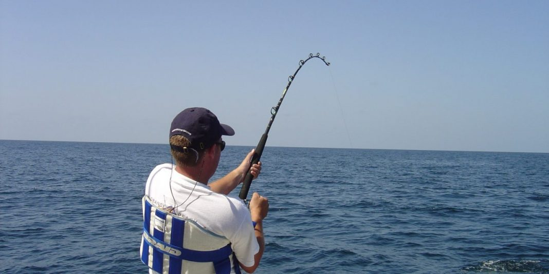 Reliable Outlet for Great Fishing Adventure in Australia