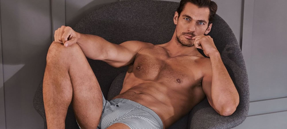 Jockstrap: What Is It And Why You Should Buy It