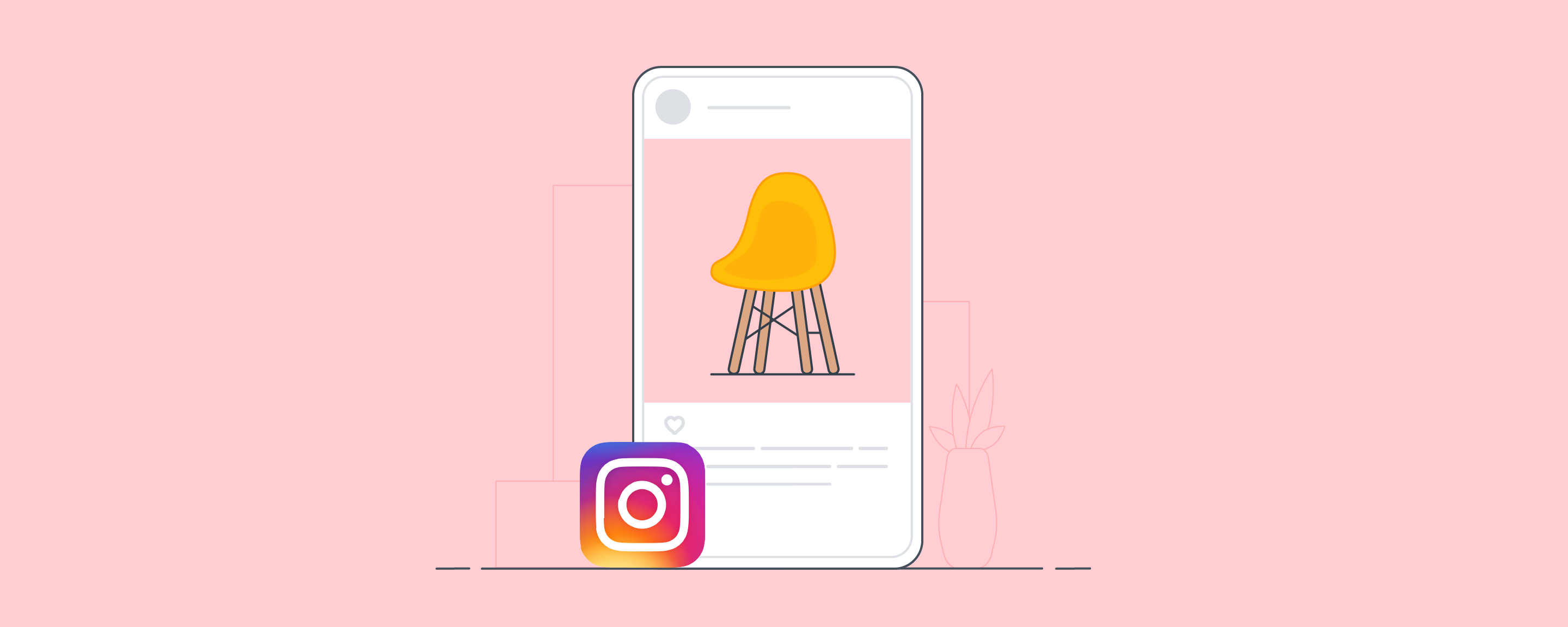 Secure Your Instagram Password. Here's The Reason Why!