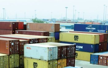 A comprehensive guide on ICD Tughlakabad Port