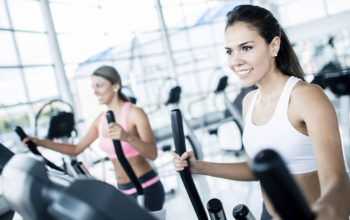 Best Site for Quality Exercise Equipment in Australia