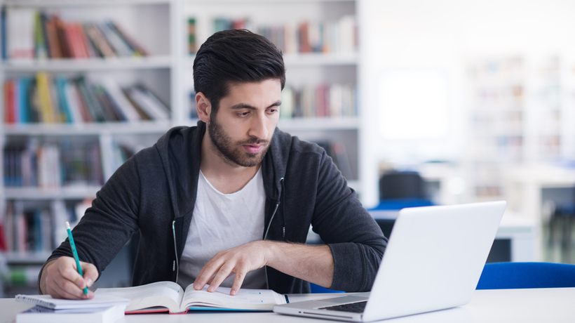 Top Things To Consider When Creating An Online Course