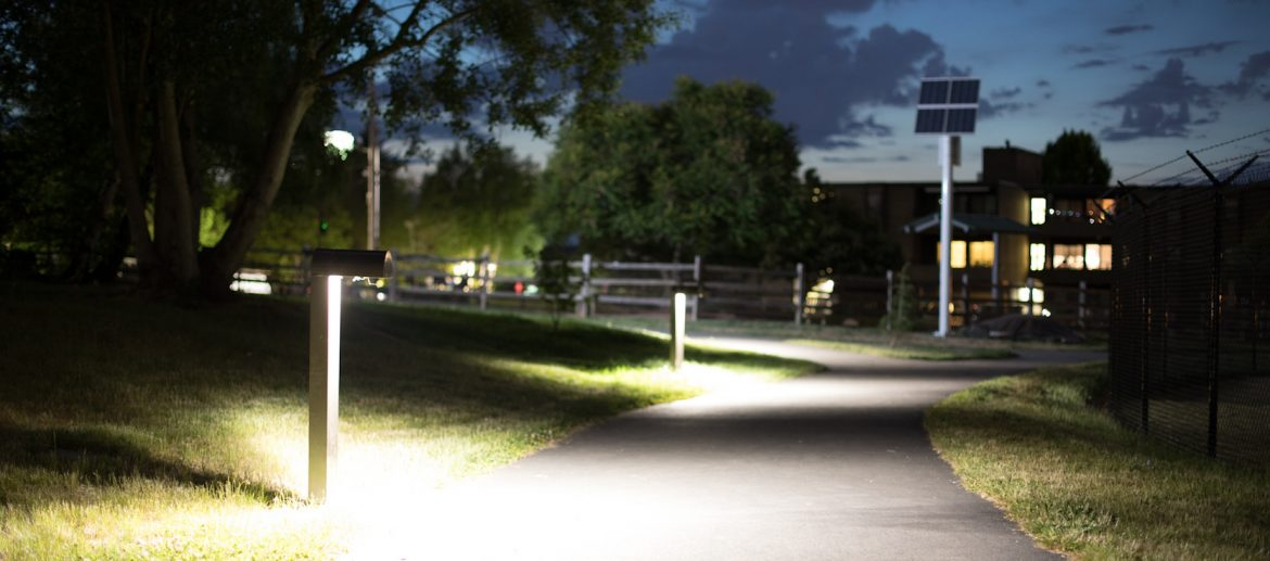 How To Save Electric Bill: An Environmentally Friendly Solar Lighting