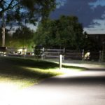 How To Save Electric Bill An Environmentally Friendly Solar Lighting
