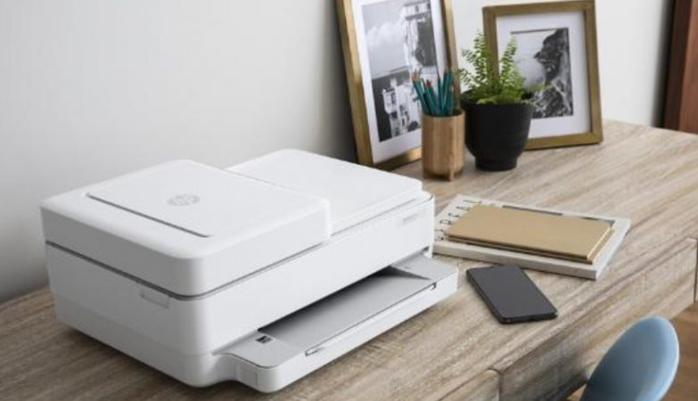 Knowing More About Office Printers