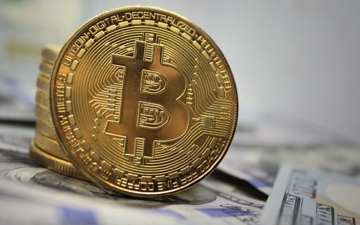 What is the need of bitcoin faucet?