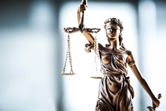 Consult Criminal Law Firm Brampton today