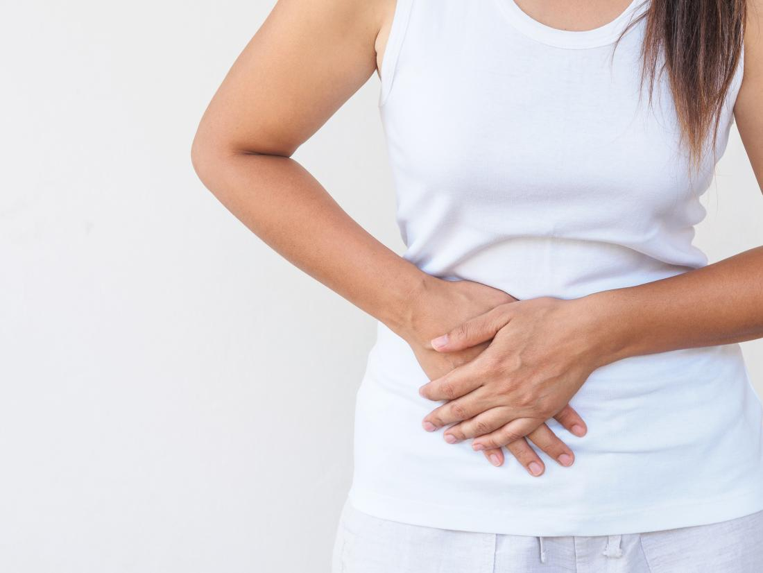 What Are the Options for Gallstones Treatment?