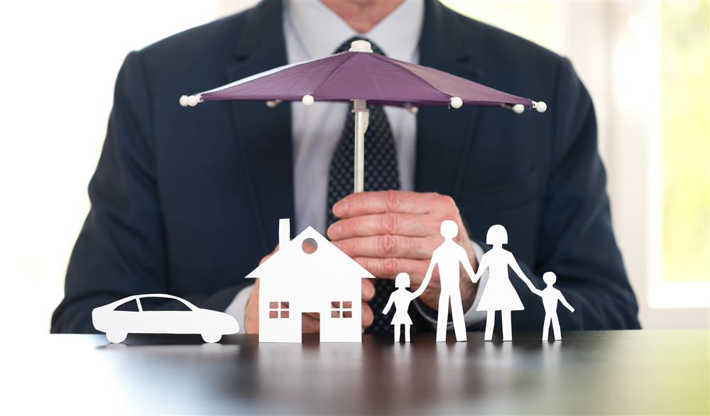 Best General Liability Insurance Policy