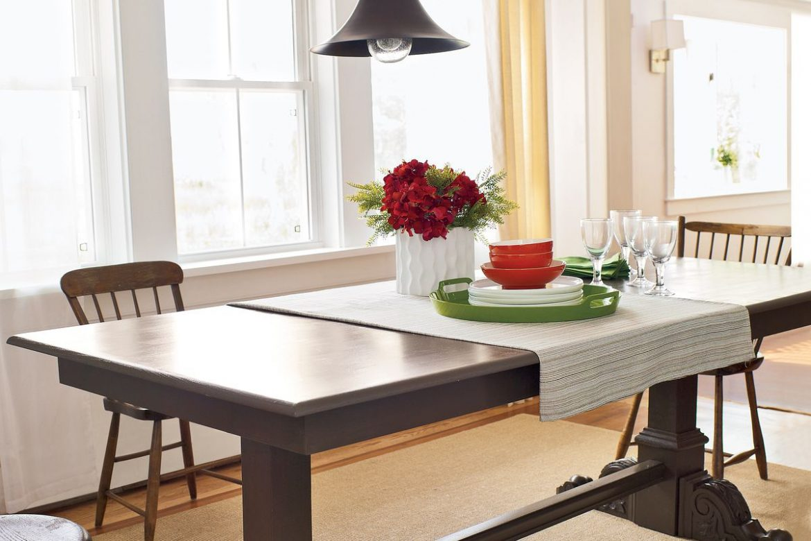 Affordable Tables Of Different Types: Buy Now!