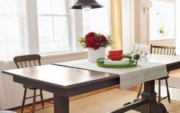 Affordable Tables Of Different Types Buy Now!