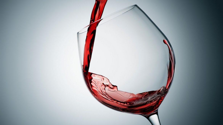 Enjoying the Benefits of Buying Wine Online