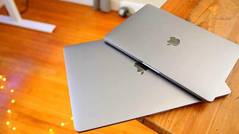 Get your macbook repair at authorised service centre.