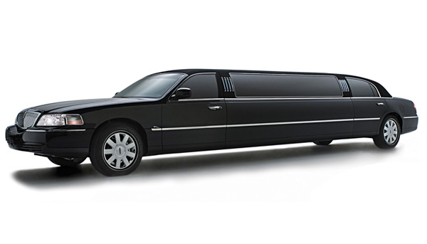 An Essential Feature For Any Limo