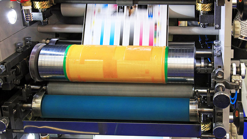 Things to know about label printing