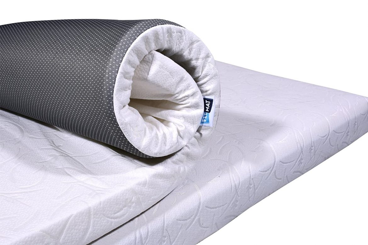 What You Need to Know about Mattress Toppers