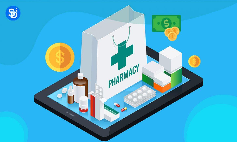 Pharmacy Management System Enabling Pharmacist In Efficient Work