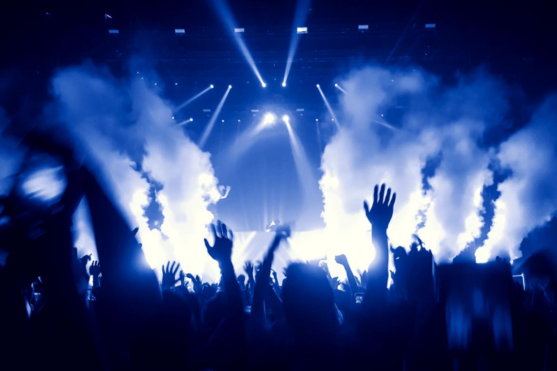 Hustler's Club- The Best Adult Entertainment Club