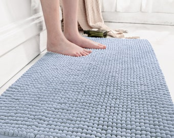Bath mats that are important for a house